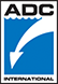 We are a member of the Association of Diving Contractors