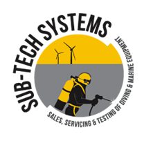 Sub-Tech systems